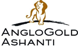 AngloGold Ashanti commemorates World Malaria Day
